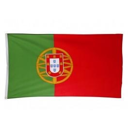 Drapeau du Portugal - bandeira português