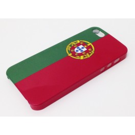 Coque iphone 5s portugal