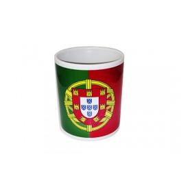 Mug (tasse) drapeau Portugal