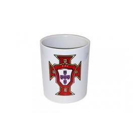 Mug (tasse) fpf