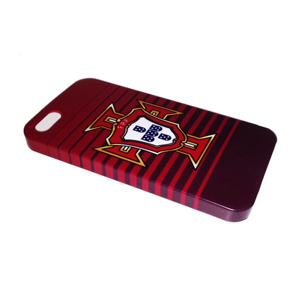 coque iphone 4 4s fpf maillot foot