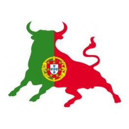 Taureau Portugal