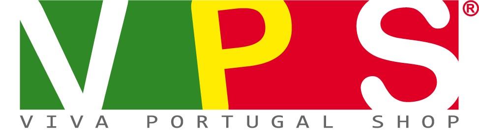 viva portugal shop stickers accessoires aux couleurs du. Black Bedroom Furniture Sets. Home Design Ideas