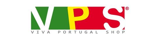 Viva Portugal Shop ® - La boutique dédiée aux fans du Portugal et à la communauté Portugaise